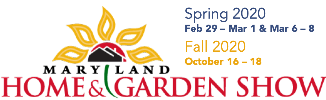 Maryland Home & Garden Show