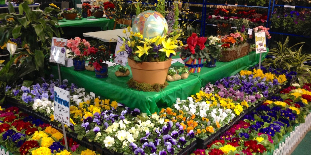 Home And Garden Show Coupon Maryland 28 Images Lawns