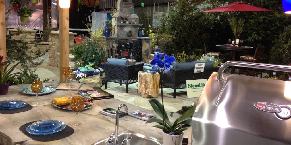 Timonium fairgrounds home and garden show best idea garden Md home and garden show