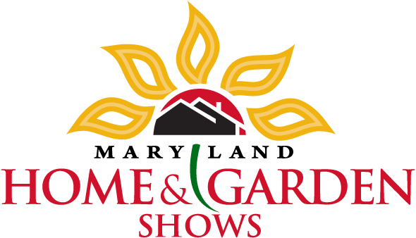Maryland Home Garden Show Welcome To Marylands Largest Home - Md home and garden show
